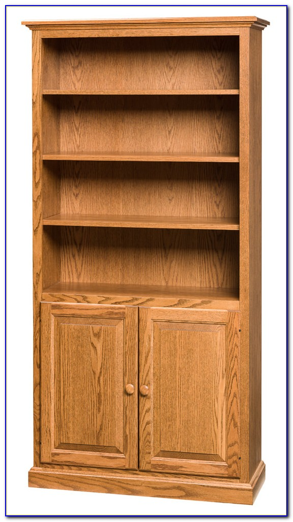 72 Inch Bookshelves