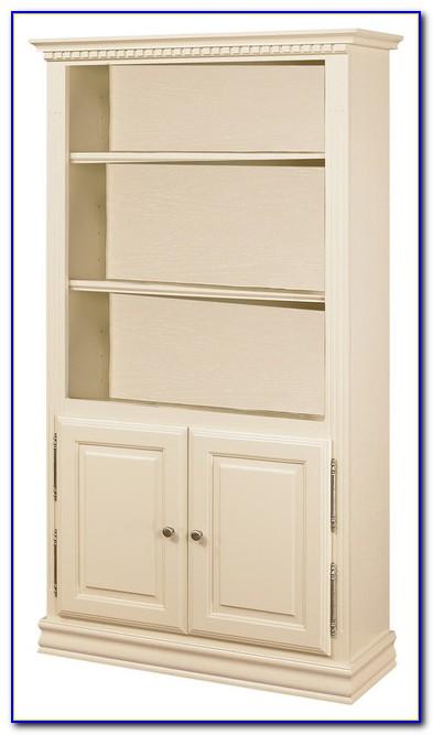 72 Inch Corner Bookcase