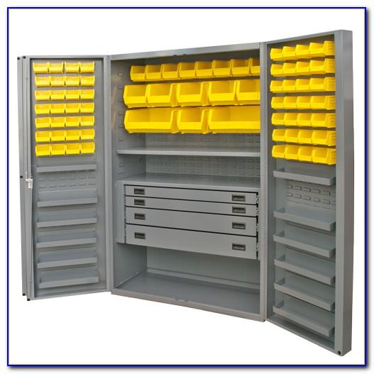 72 Inch Narrow Bookcase