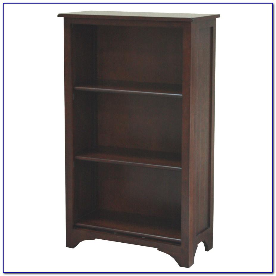 Allen Roth Bookshelf