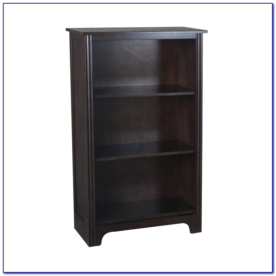 Allen Roth Ladder Bookcase