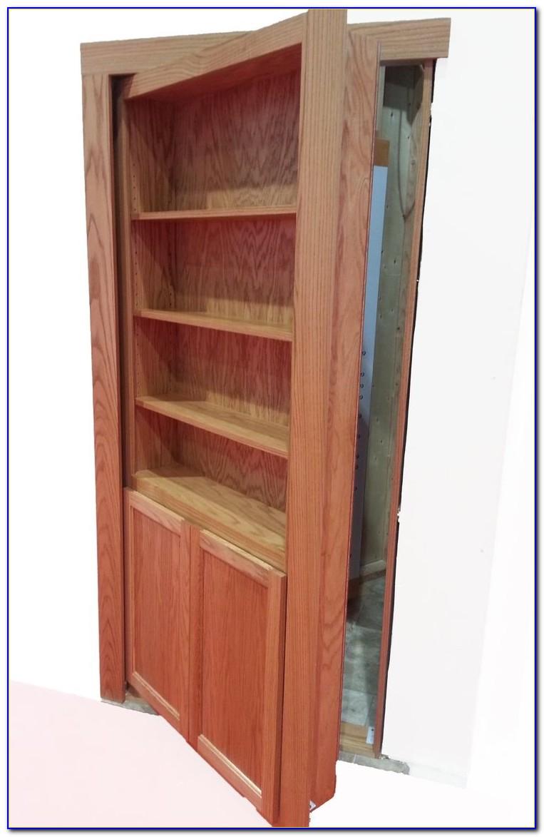 Billy Bookcase Door Hinges