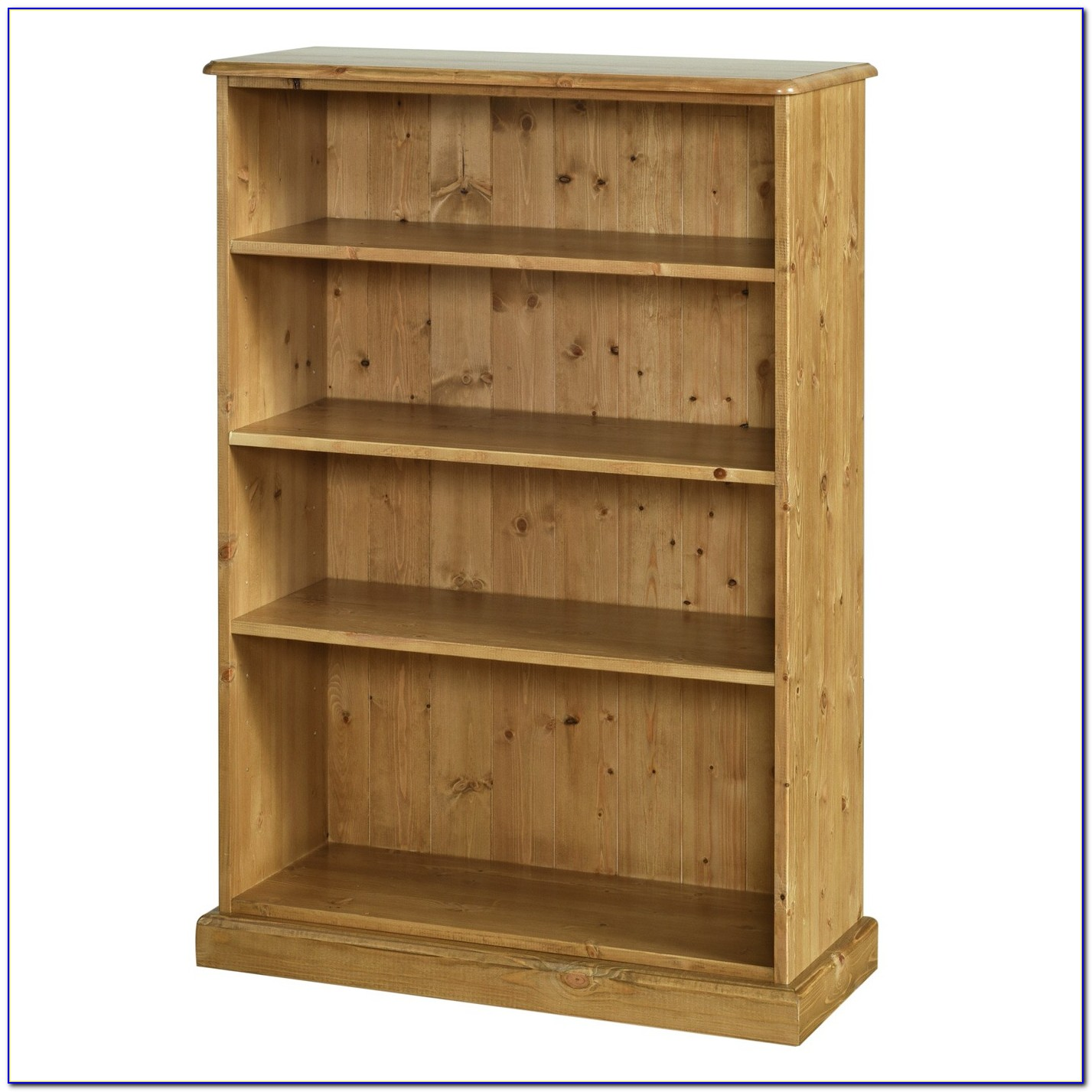 Bookcase 12 Inch Depth