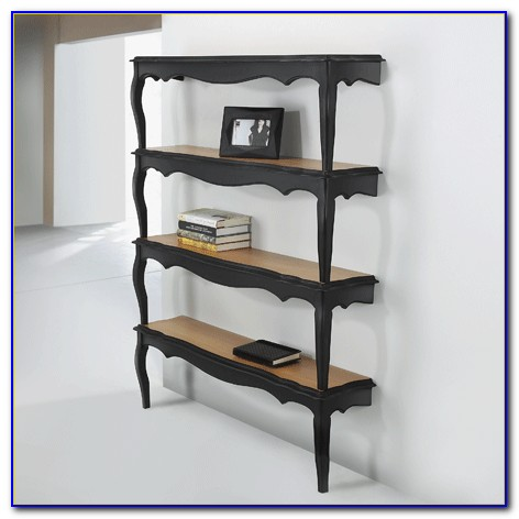 Bookcase For Coffee Table Books