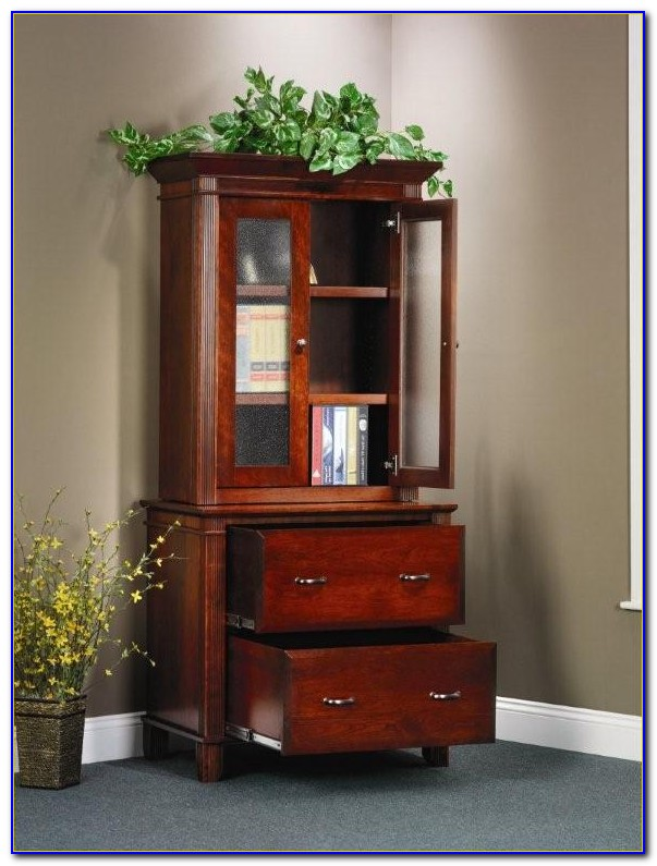 Bookcase Hutch Ikea