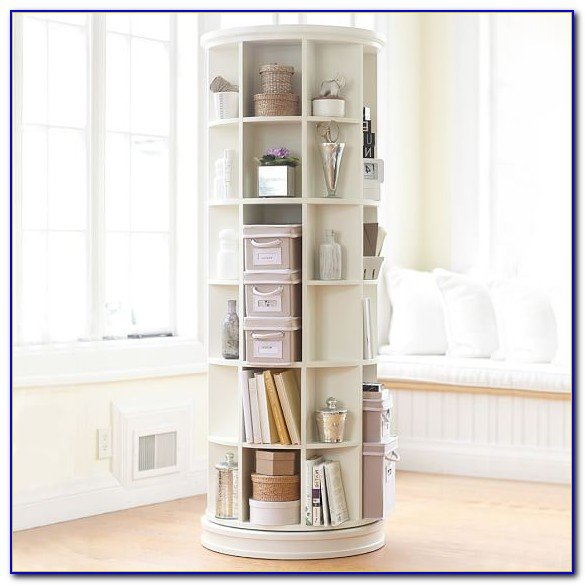 Bookcase Ideas For Small Spaces