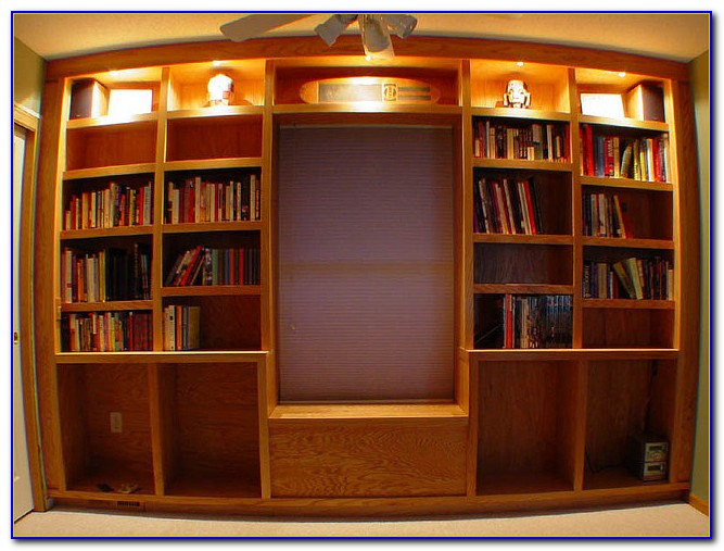 Bookcase Lights Uk