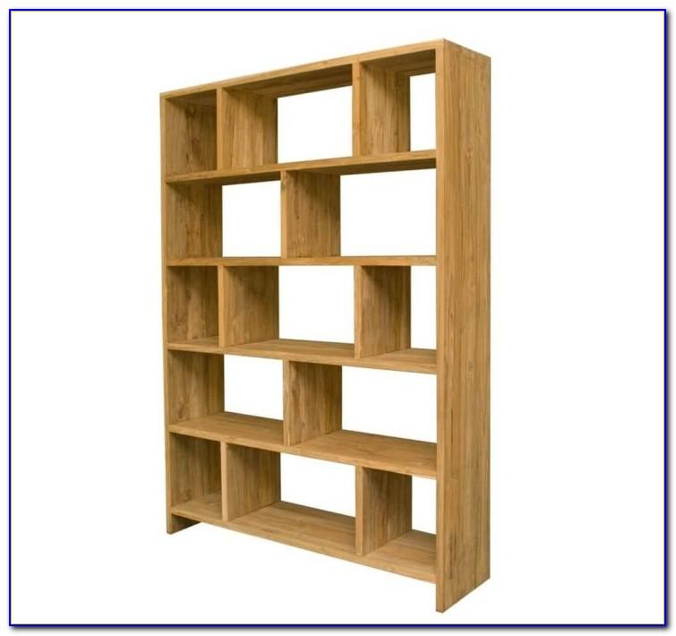 Bookcase Lockable