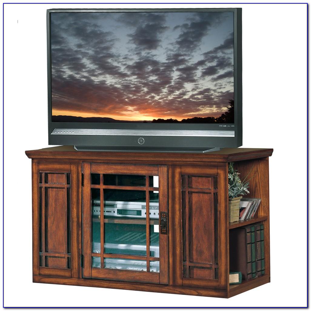 Bookcase Tv Stand Ikea