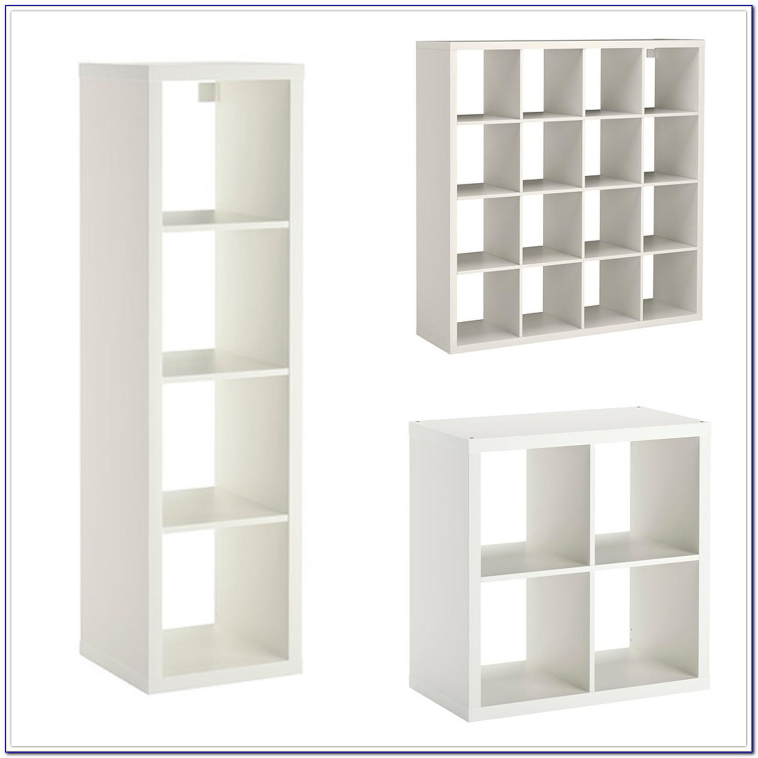 Bookcases Ikea Australia