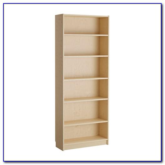 Bookcases Ikea Belfast