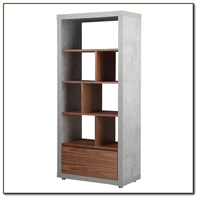 Bookcases Shelves And Cabinets By Woodsmith