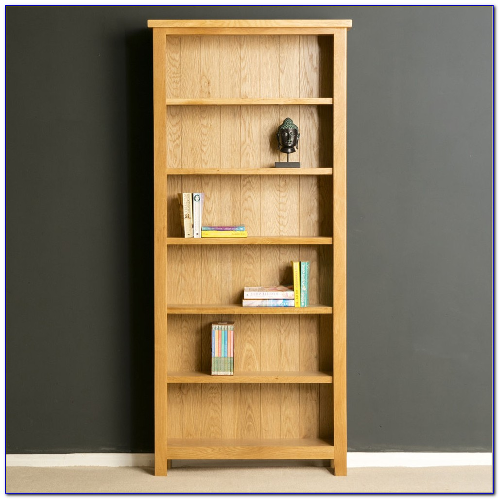 Bookcases Solid Wood Uk