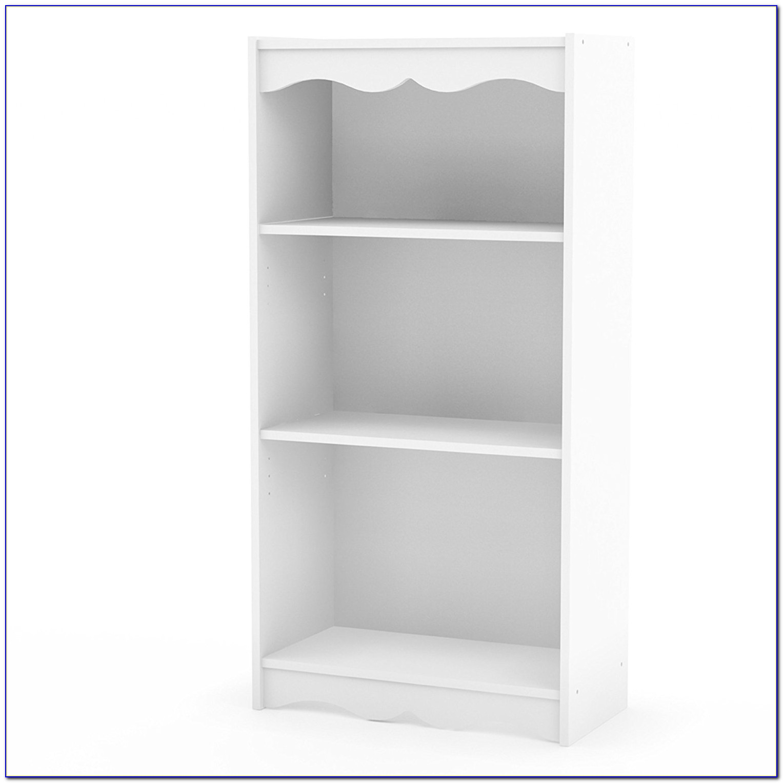 Bookshelf 12 Inches Deep
