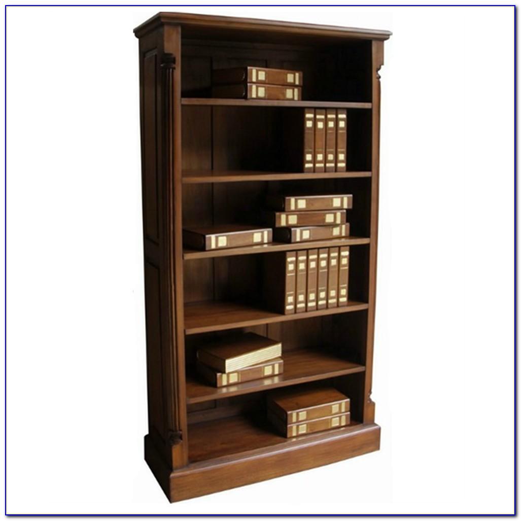 Bookshelf Bookcase Difference