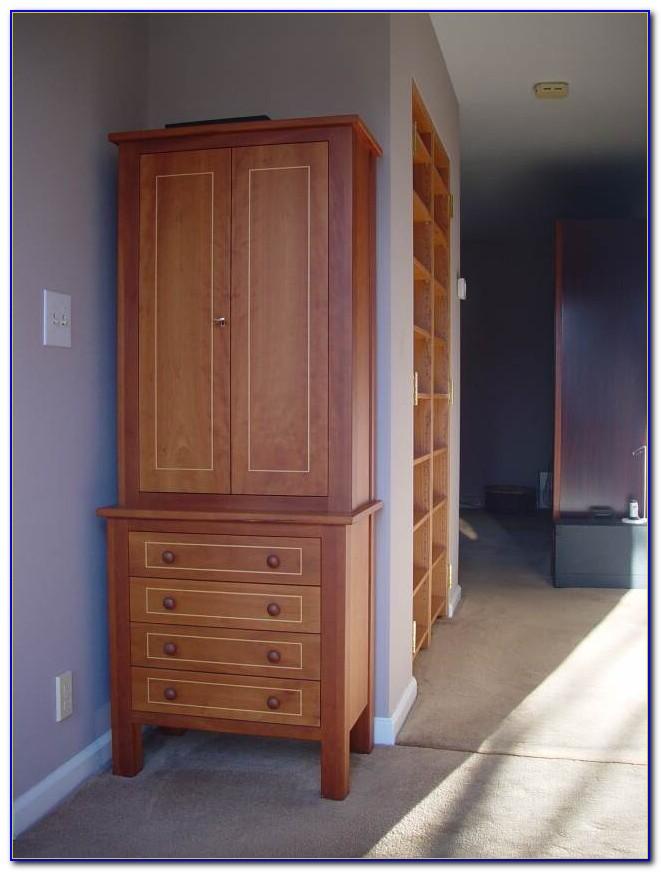 Bookshelf Closet Doors Diy