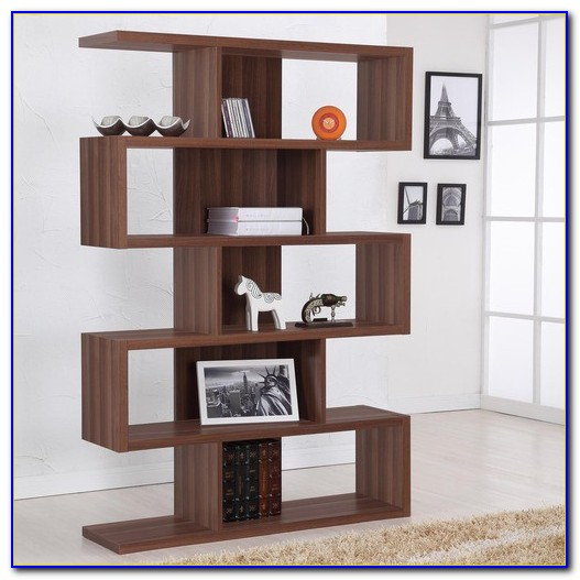 Bookshelves And Display Units