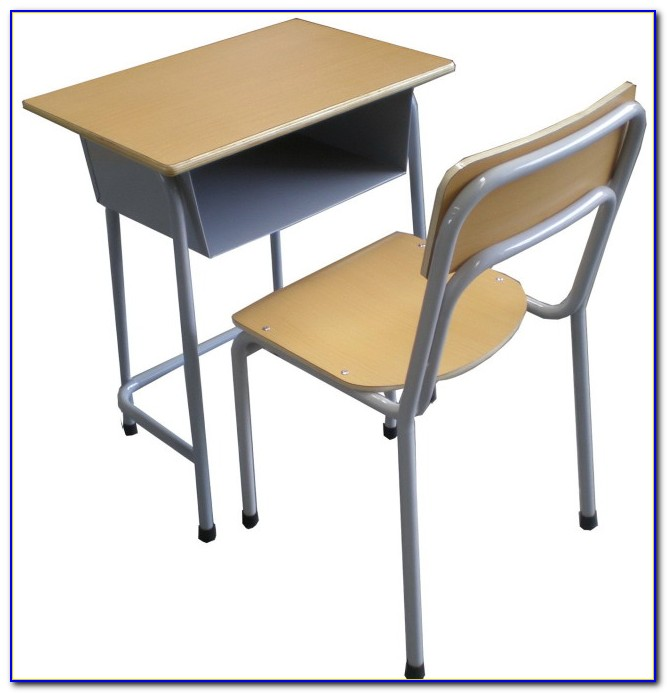 Chairs With Desks Attached Uk