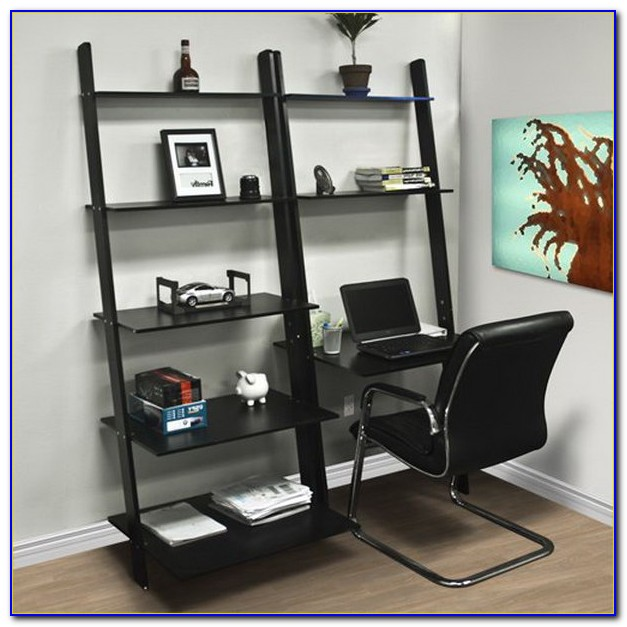 Computer Bookcase Furniture