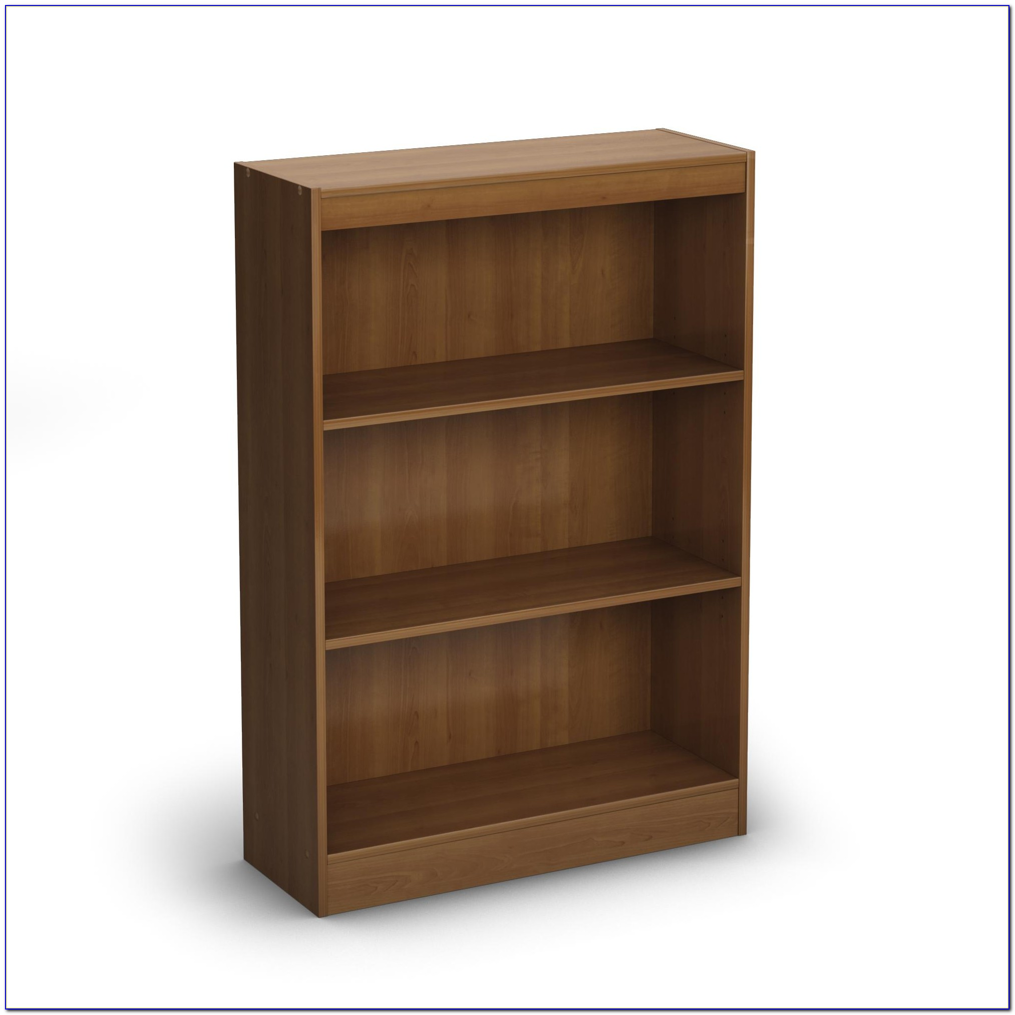Contemporary Bookcases And Shelves