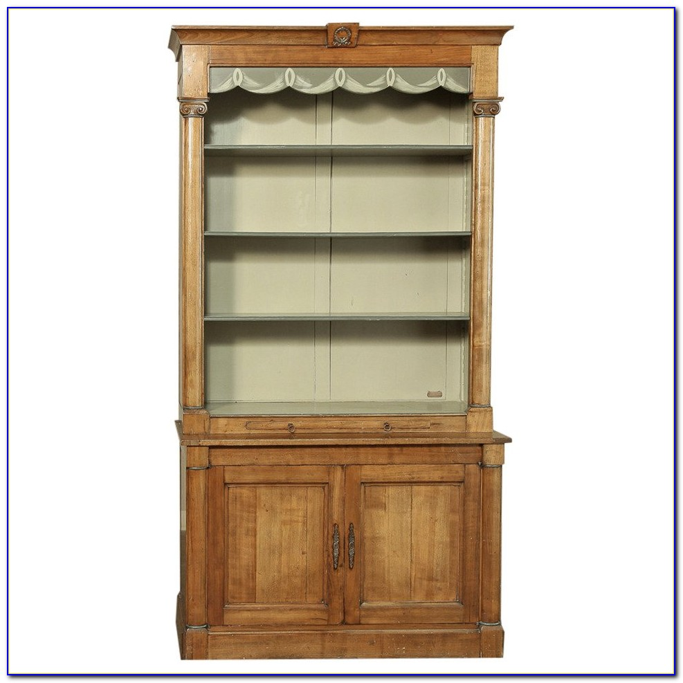 Country Style Shelves Uk
