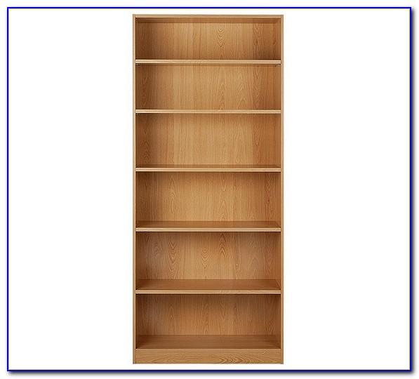 Extra Deep Bookcase Ikea