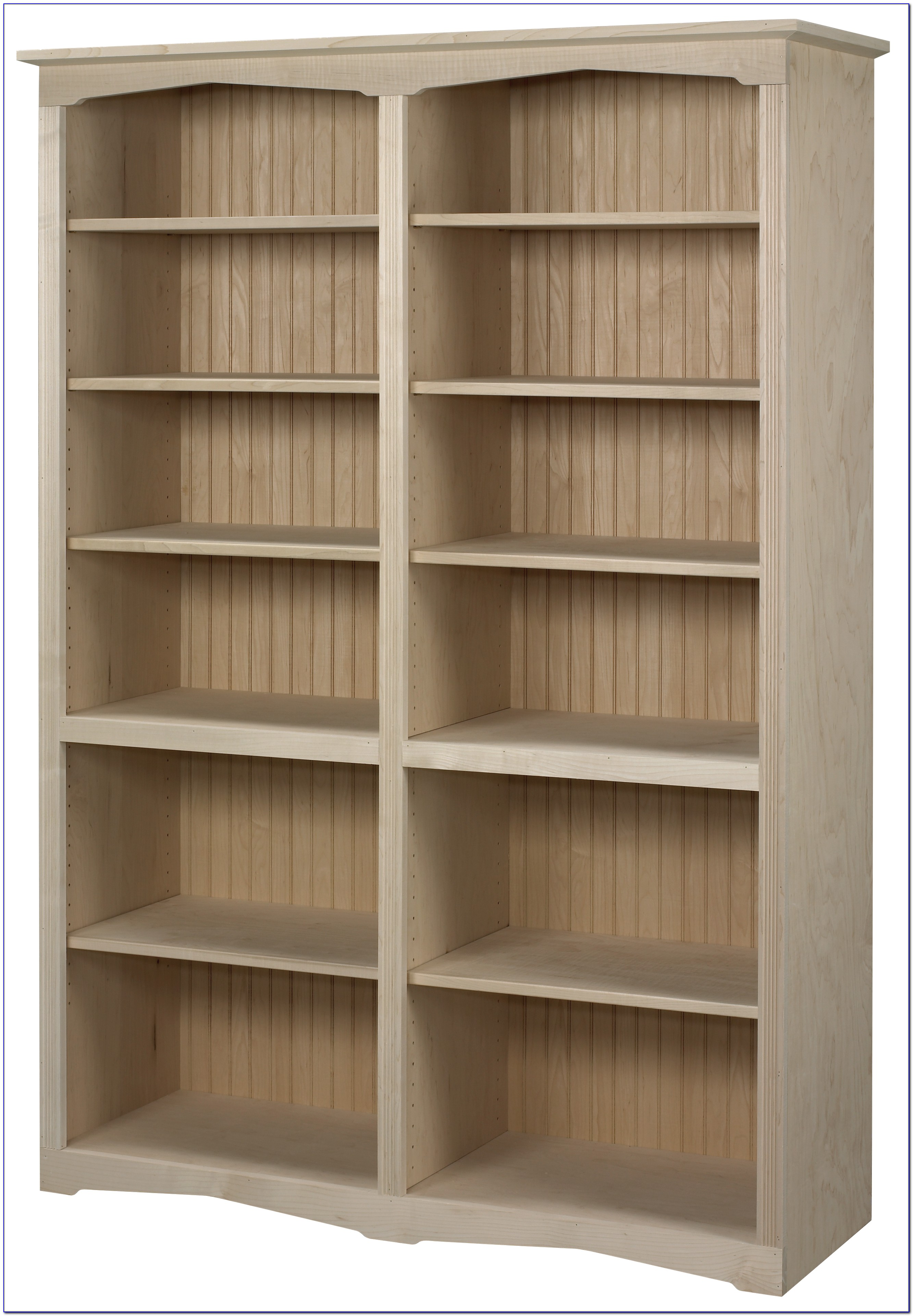 Extra Wide Bookcases Uk