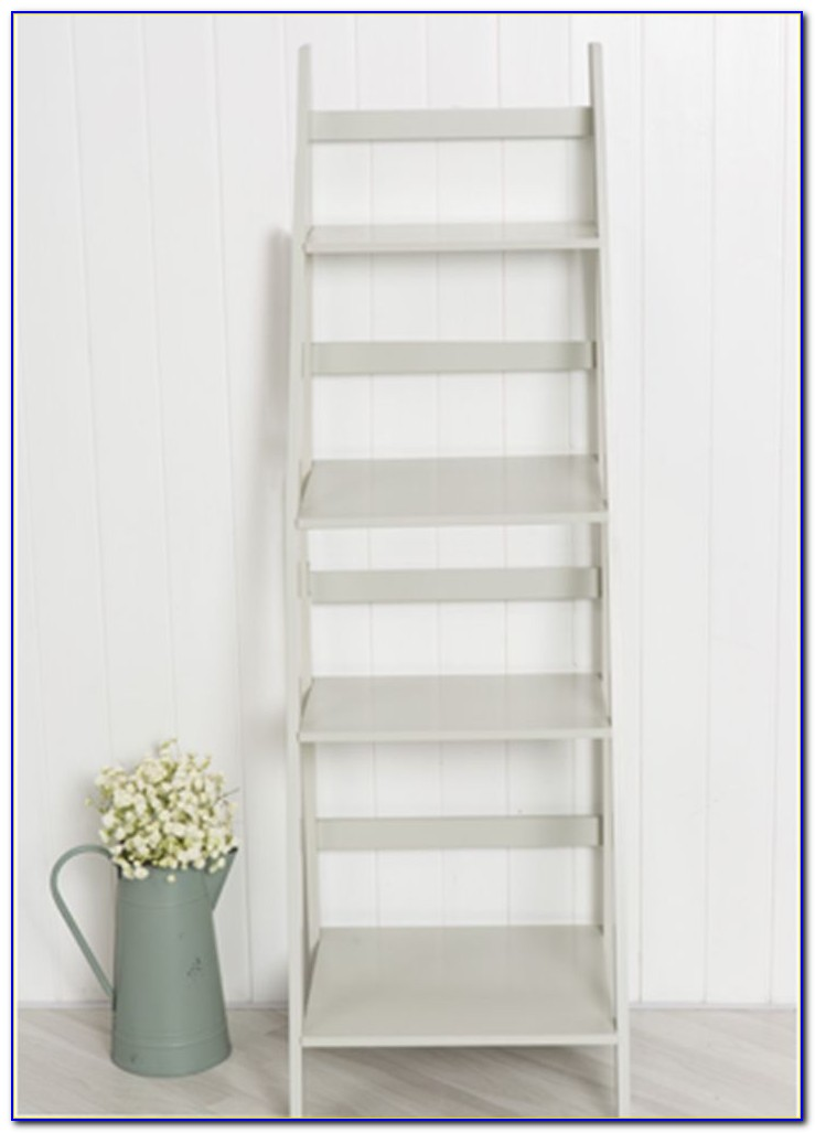 Free Standing Bookcases Uk