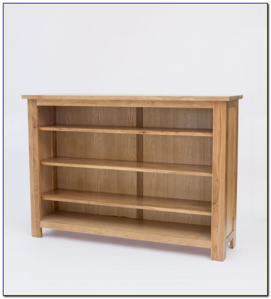 Fully Assembled Bookcases Uk