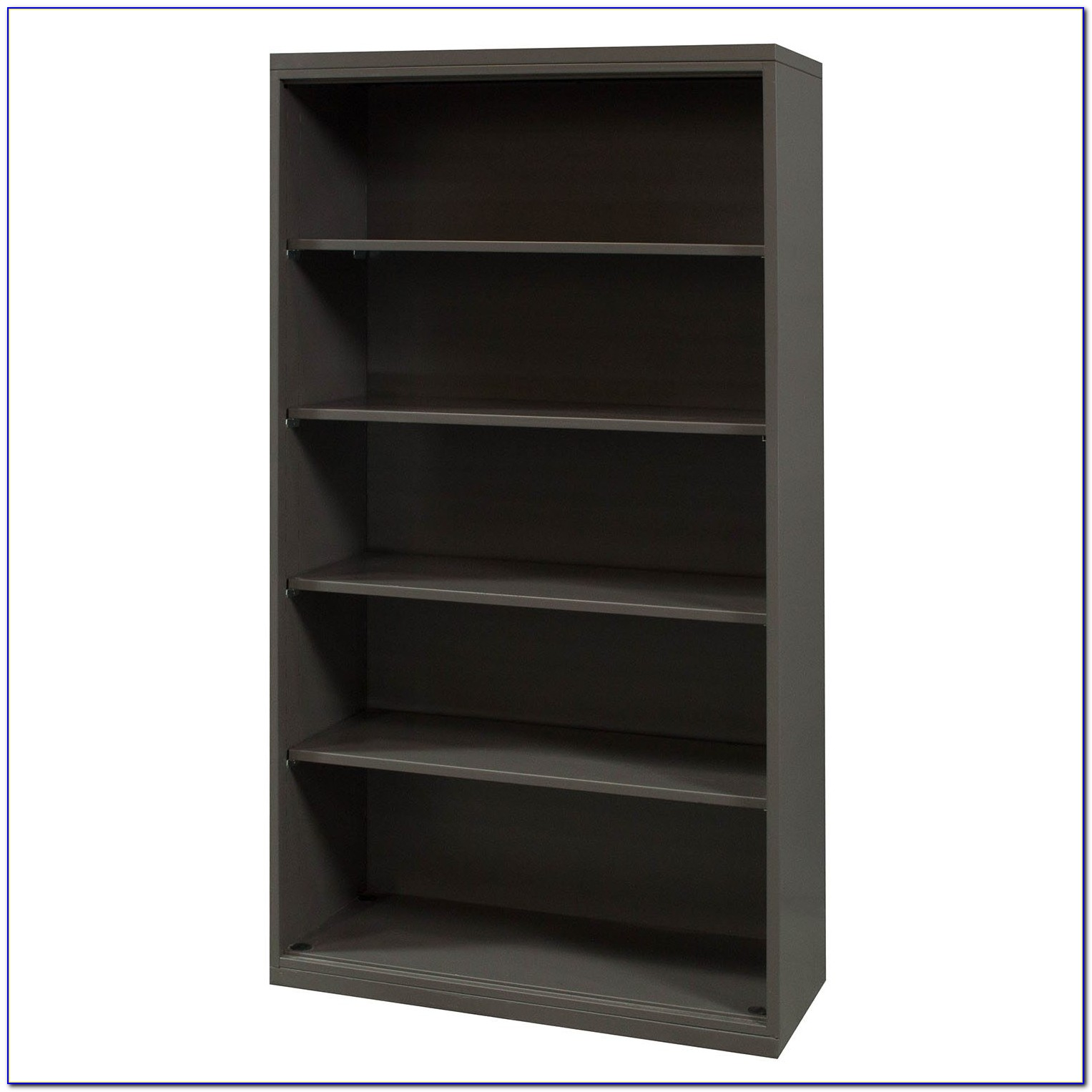 Herman Miller Bookshelves