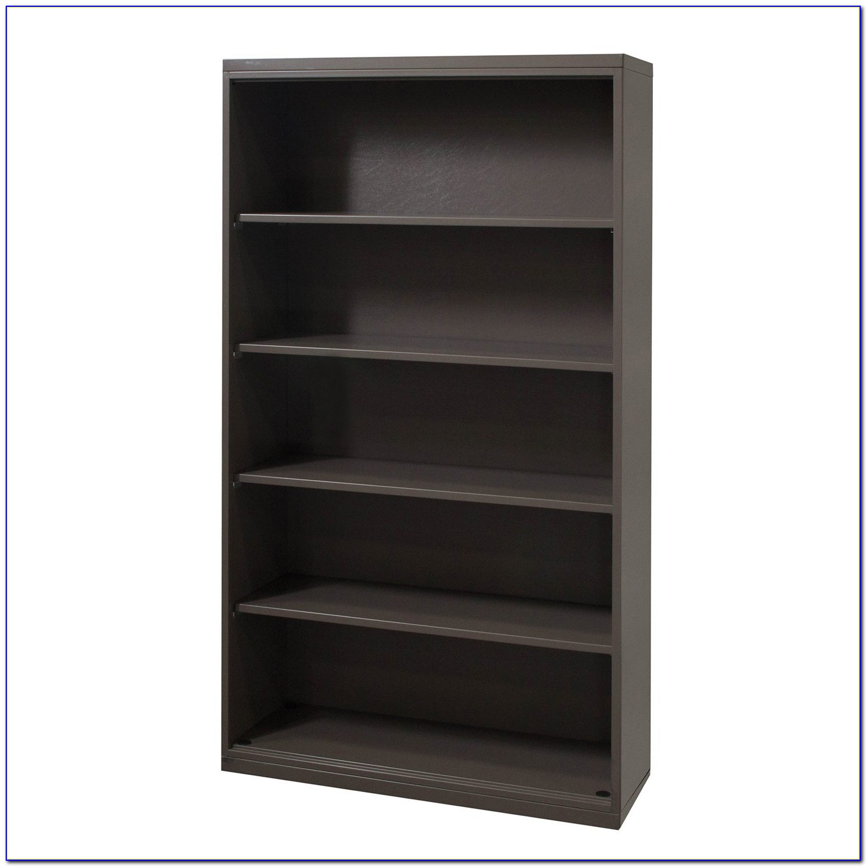 Herman Miller Meridian Bookcase