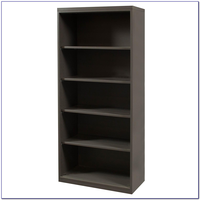Herman Miller Tu Bookcase