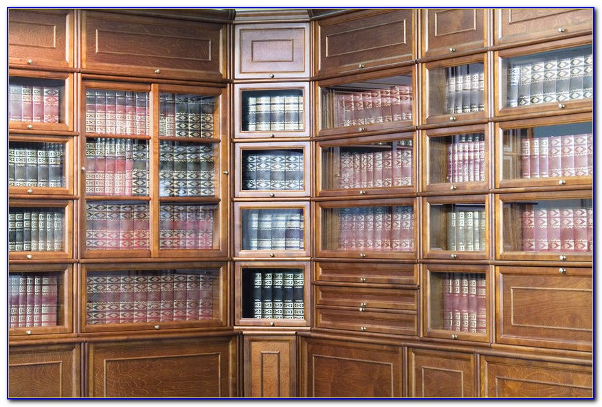 How To Build Bookcases In Minecraft