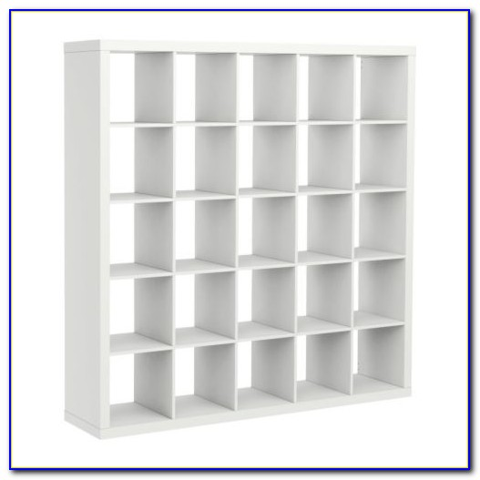 Ikea Billy Bookcase 5 Shelf