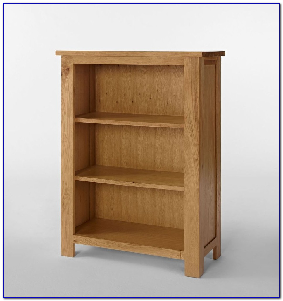 Ikea Bookcases Solid Wood