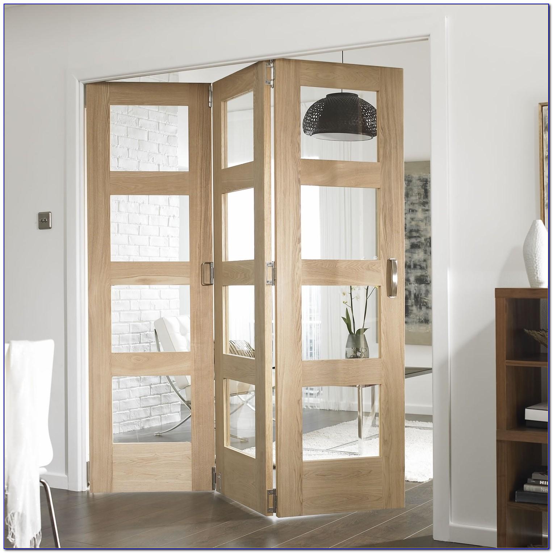 Ikea Expedit Room Divider Bookcase