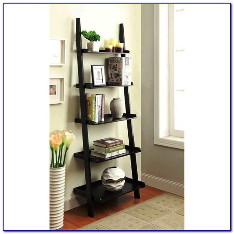Ikea Ladder Shelf Canada