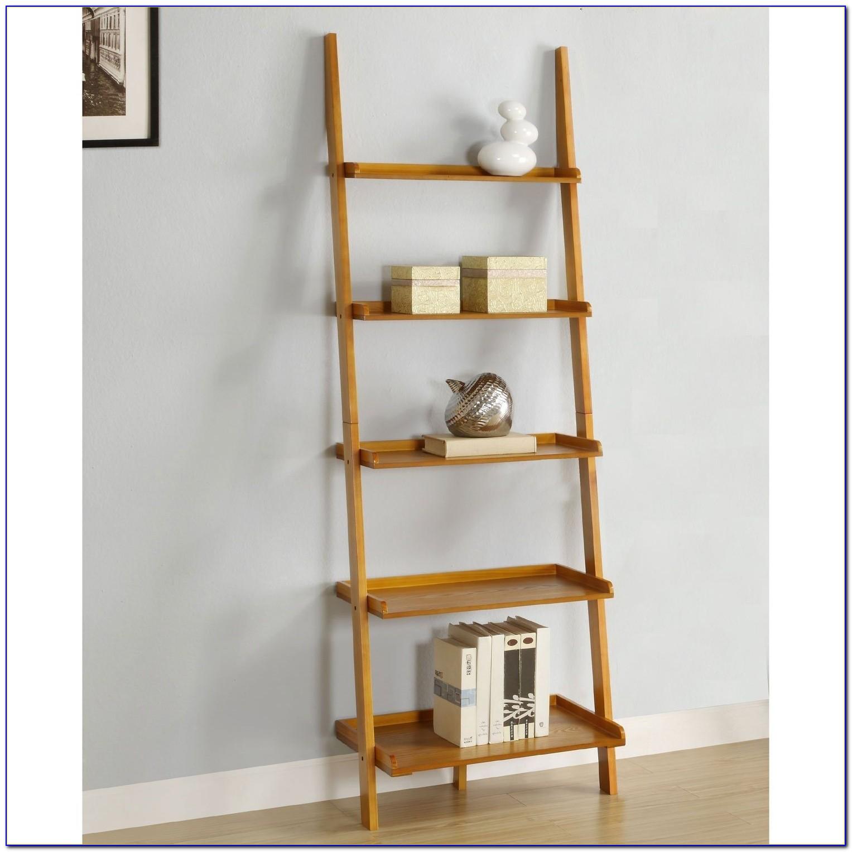 Ikea Ladder Shelf Singapore