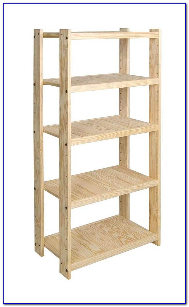 Kallax Bookcase Shelving Unit