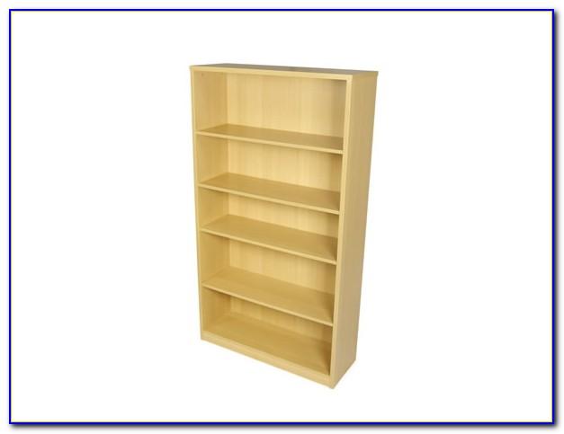 Light Oak Bookcases Uk