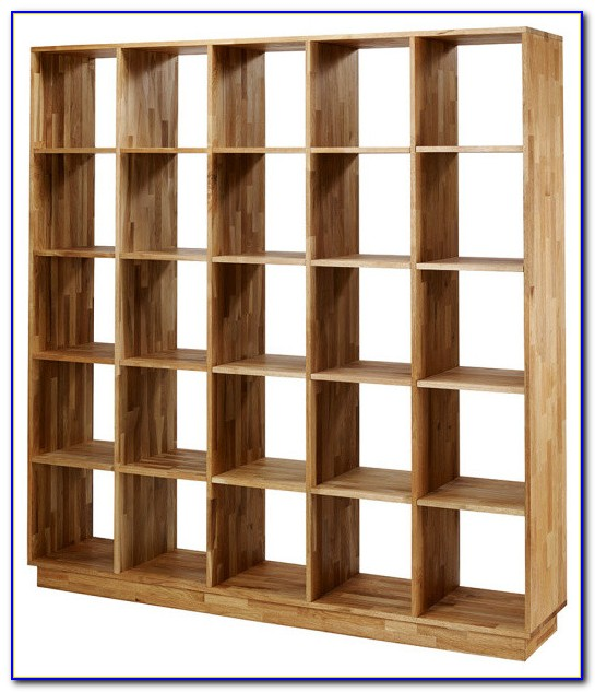 Modern Furniture Bookcase