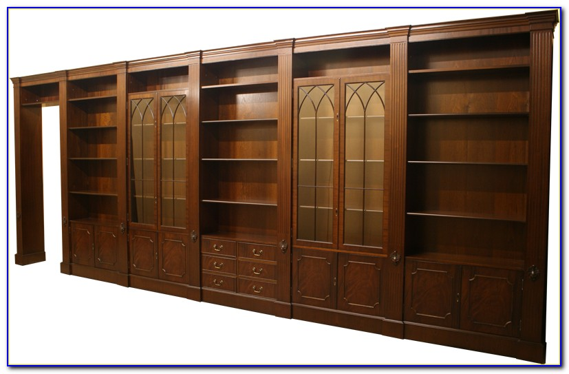 Modular Bookcase System Uk