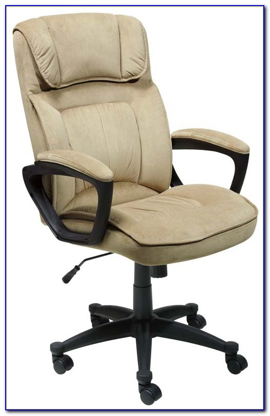 Office Chair Cushion For Lower Back Pain