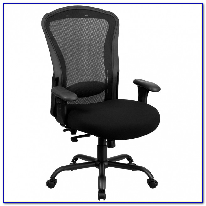 Office Chair For Lower Back Pain Uk
