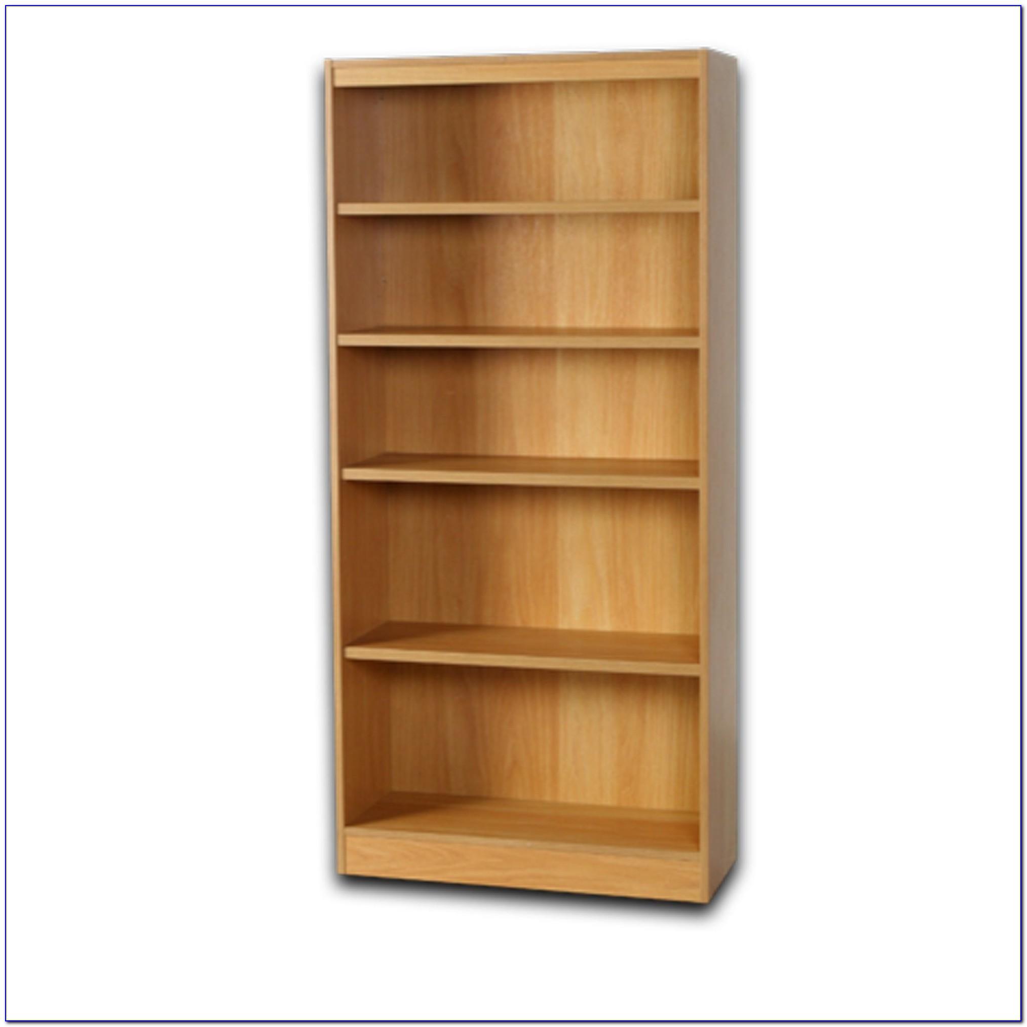 Office Furniture Bookcase Hutch