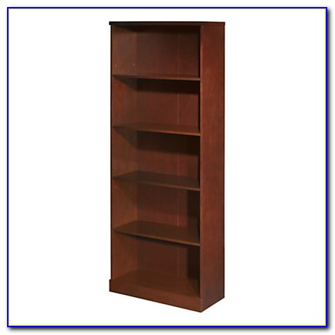 Officemax Bookcases