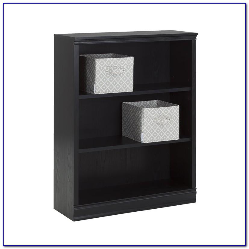 Outh Shore Axess 3 Shelf Bookcase