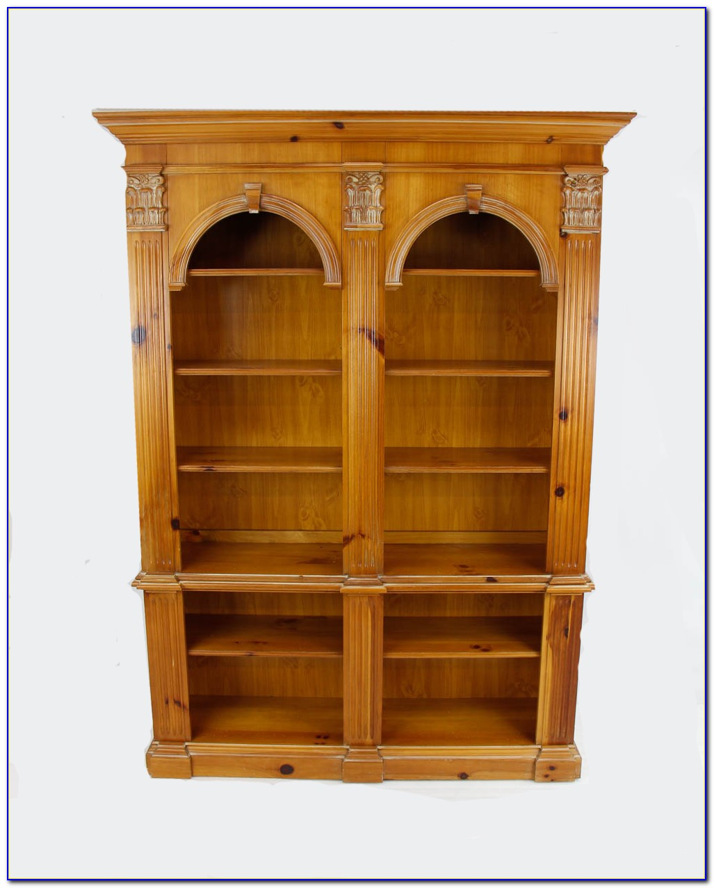 Pulaski Furniture Bookcase