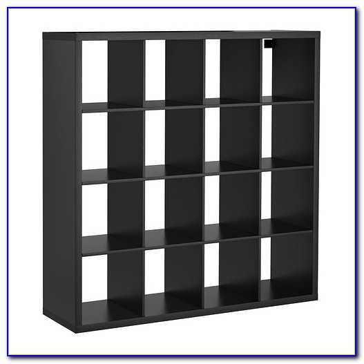 Room Divider Bookcase