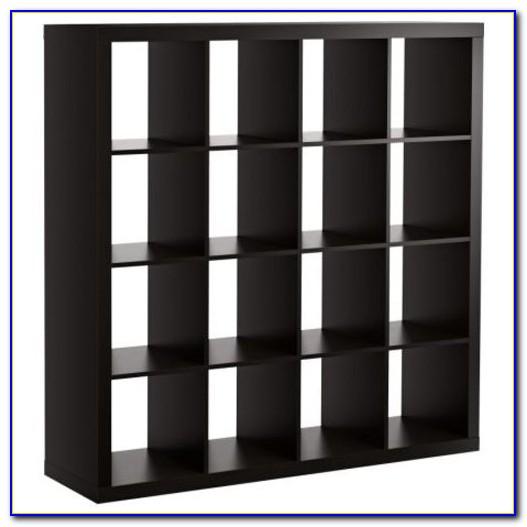 Room Divider Bookshelf Ikea
